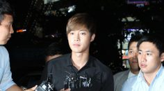 เผยหลักฐาน DNA ยืนยัน คิมฮยอนจุง เป็นพ่อเด็ก 99.99%!