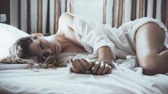 ผู้หญิงที่มักเข้านอนหลังเที่ยงคืน เสี่ยงเกิดปัญหา เจ็บปวดระหว่างมีเพศสัมพันธ์