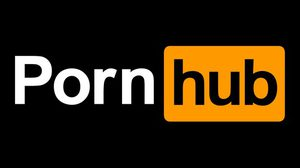 Pornhub ปลอบใจคนไร้คู่ วันวาเลนไทน์ให้ดูคลิป Premium ฟรี