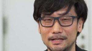 ผงาด ! โคจิม่าพร้อมร่วมงานกับ Sony ประเดิมเกมส์ใหม่ลง PS4 ที่แรก