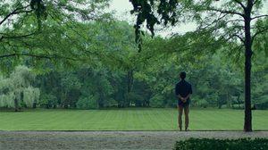 ซูลู กลับสู่โลกด้วยบทชายแสนเคว้งคว้าง ในหนังอินดี้ Columbus