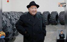 เกาหลีเหนือประณามเกาหลีใต้-สหรัฐฯ ซ้อมรบร่วม