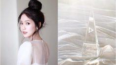 """ยินดีกับ เน็ตไอดอลสาวไทย """"พิมฐา ฐานิดา"""" คว้ารางวัลระดับเอเชีย"""