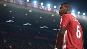 ลงเกมทันที! FIFA 17 เปิดตัว ป็อกบา กับแข้งปีศาจแดงในชุดแข่งใหม่ล่าสุด