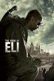 The Book of Eli คัมภีร์พลิกชะตาโลก