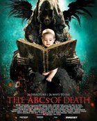 The ABCs of Death บันทึกลำดับตาย