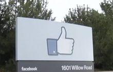 """""""เฟซบุ๊ก"""" รับโซเชียลมีเดียเป็นภัยคุกคามประชาธิปไตย"""