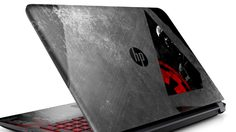 เปิดตัวโน๊ตบุ๊ค HP Star Wars Special Edition ปลุกอุบัติการณ์แห่งพลัง