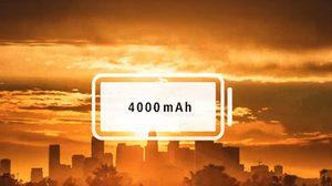 Huawei เผยข้อมูลใหม่ Mate 10 จะมาพร้อมแบตเตอรี่ขนาด 4,000 mAh อย่างแน่นอน