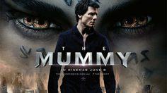 รีวิว The Mummy