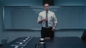 Accountant ขึ้นอันดับที่หนึ่ง ทำสาวบนรถไฟอยู่ในอันดับที่สาม