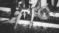 หยุดยาว อย่ามัวแต่ปาร์ตี้เพลิน ระวัง มีเซ็กส์ไม่ถึงจุดสุดยอด เพราะแอลกอฮอล์