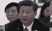จีนหนุนบทบาท BRICS แม้เศรษฐกิจโลกผันผวน