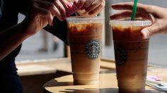 ต่างประเทศ – ออสซี่ไม่เลิฟ Starbucks coffee (เหมือนคนแถวนี้)