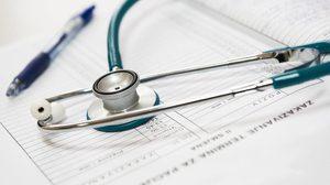 ม.เทคโนโลยีสุรนารี เปิดรับสมัครนักศึกษาแพทย์ TCAS รอบที่ 1 Portfolio ปีการศึกษา 2562