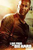 Die Hard 4.0 ปลุกอึด ตายยาก