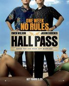 Hall Pass หนึ่งสัปดาห์ ซ่าส์ได้ไม่กลัวเมีย