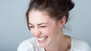 รวม 15 ลักษณะฟัน! ที่สามารถบอกความเป็นตัวตนของคุณได้