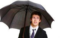 ทำไม ผู้ชาย ไม่พก ร่มกันฝน เหตุผลคืออะไร?