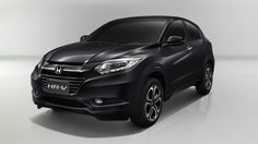 Honda สร้างสถิติยอดจำหน่ายรถยนต์ของภูมิภาคเอเชียและโอเชียเนียสูงสุดในปี 2560
