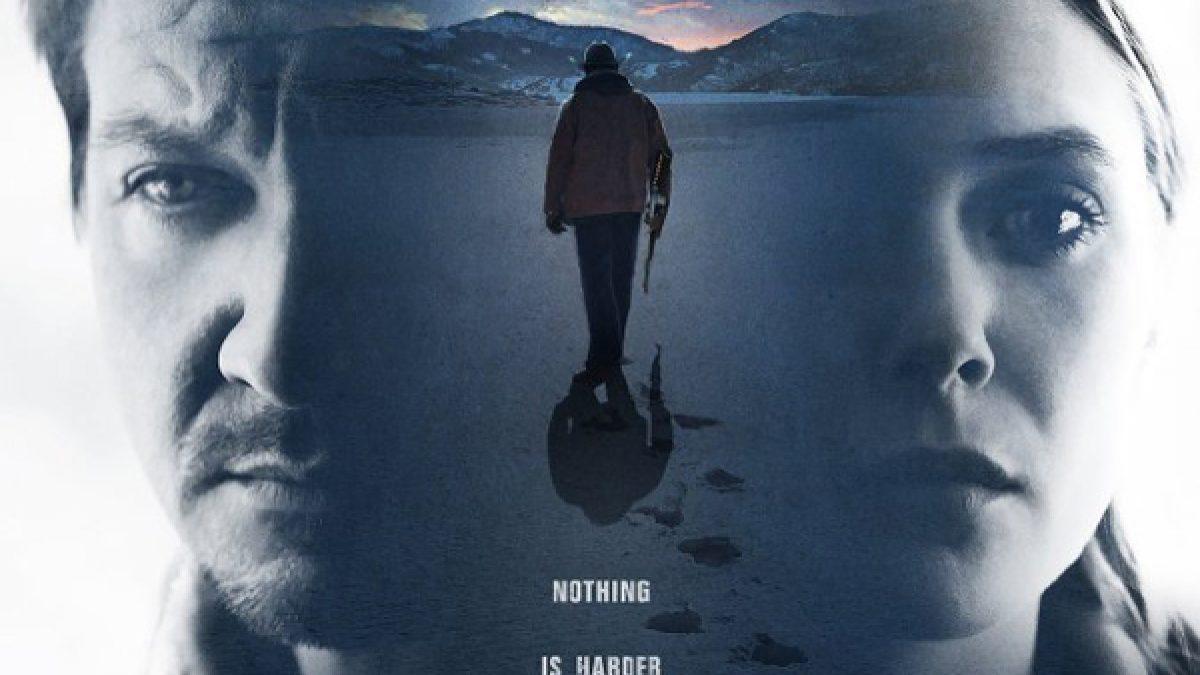 ตัวอย่างภาพยนตร์ Wind River ล่าเดือดเลือดเย็น