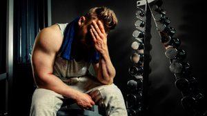 5 ข้อผิดพลาดในการสร้างกล้าม ออกกำลังกายแบบผิดวิธี ที่ใกล้ตัวแต่เราละเลย