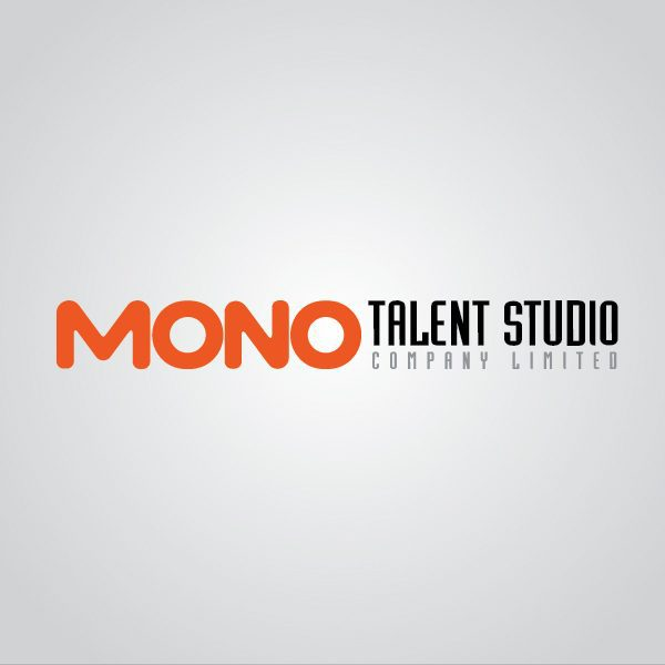 Mono Talent