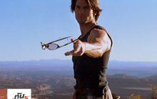 """พบกับ """"Mission Impossible Universe"""" 18-22 ก.ค.นี้"""