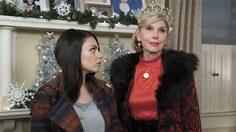 มนุษย์แม่ขนานแท้!! ทำความรู้จักกับแม่ของแม่ทั้งสามคน ใน A Bad Moms Christmas