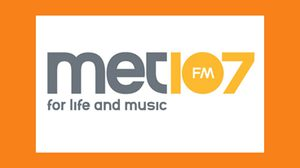 MET107 FM For Life And Music