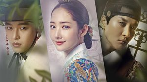เรื่องย่อซีรีส์เกาหลี Seven Day Queen