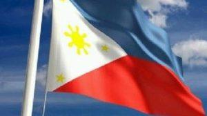 ฟิลิปปินส์นำโทษประหารมาใช้ 'คดียาเสพติด'