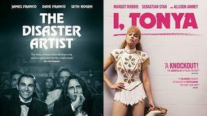ท็อปทรีบ็อกซ์ออฟฟิศสหรัฐฯ ยังไม่เปลี่ยน!! The Disaster Artist ทำรายได้แรง กระโดดจากอันดับ 12 ขึ้นอันดับ 4