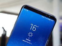 ผู้ใช้งาน Galaxy S8 Plus ในต่างประเทศประสบปัญหาชาร์จแบตไร้สายไม่ได้!!