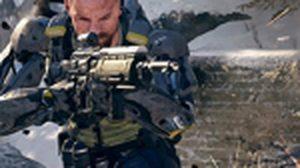 เล่นมาแล้ว! Call of Duty: Black Ops 3 มัลติเพลเยอร์