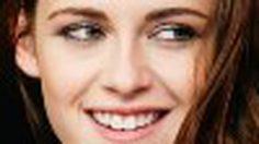 10 สาวฮอลลีวูด ยิ้มสวย สดชื่น คลายร้อน