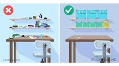 10 เทคนิคตกแต่ง ง่ายๆ ทำห้องให้ดูกว้างขึ้น กว่าที่คิด