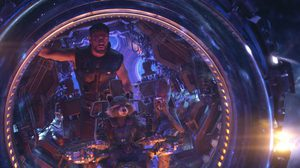 นิตยสาร Empire กระจายเหล่าซูเปอร์ฮีโร่จาก Avengers: Infinity War ออกเป็น 6 ปก