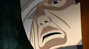 โฮคางะ-ชิมุระ ดันโซ ผู้อยู่เบื้องหลังภารกิจลับ จาก NARUTO