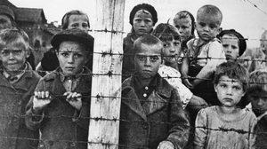 ดูแล้วหดหู่!! ภาพความโหดร้ายของ ค่ายกักกัน ในสมัยสงครามโลกครั้งที่ 2