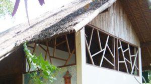 บ้านปลายน้ำโฮมสเตย์ ปราณบุรี