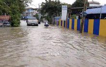 คืบหน้าสถานการณ์น้ำท่วม จ.เพชรบุรี