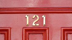 เลขที่บ้าน บอกชีวิต! บ้านเลขที่ ที่คุณอาศัยอยู่ตอนนี้ ดี – ไม่ดี? คำตอบอยู่นี่จ้า