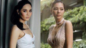 แฟนนางงามเฮ! น้ำตาล ชลิตา-ฝ้าย สุภาพร ติด TOP 20 สวยสุดในโลก