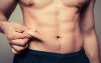 6 เคล็ดลับ กระตุ้นระบบเผาผลาญ ออกกำลังกายแล้ว ร่างกายต้องดีด้วย