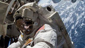 'นาซา' เปิดรับนักบินอวกาศ เผยคุณสมบัติ พร้อมรายได้สูงลิ่ว !