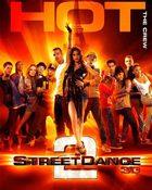 StreetDance 2 เต้นๆ โยกๆ ให้โลกทะลุ 2