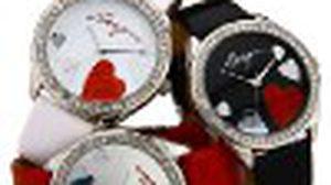 MORGAN WATCHES นาฬิกา มอร์แกน แบรนด์ระดับโลก