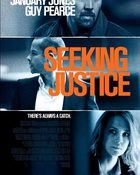 Seeking Justice ทวงแค้นล่าเก็บแต้ม