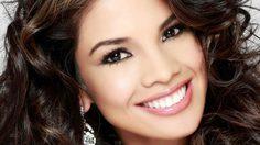 Miss USA 2014 มายลโฉมหน้าสาวงาม ใครจะคว้ามงกุฏปีนี้ไปครอง!
